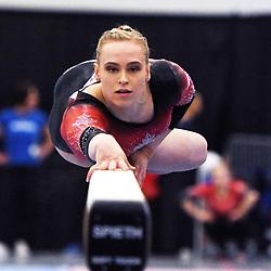 2019 Canadian Championships / Championnats canadiens 2019