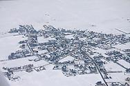 Buren - Ameland