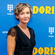 NLD/Amsterdam/20180917 - Premiere Doris, Roos Ouwehand