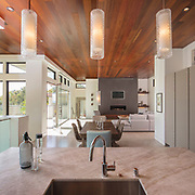 Edinger Architects - Zapo Street, Del Mar Project