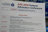 APA-AmPsychAssn
