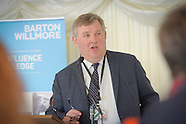 Barton Willmore | House of Commons