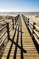 Mar Grosso Beach. Laguna, Santa Catarina, Brazil. / <br /> Praia do Mar Grosso. Laguna, Santa Catarina, Brasil.