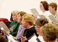 (left to right - left row) Fran Walker, Michele Foley, Barbara Singleton, Dee Earl, Jane Rike (right row) Meghan Wakeley, Effie Sue Kemerley.