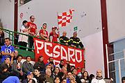 DESCRIZIONE : Campionato 2014/15 Dinamo Banco di Sardegna Sassari - Victoria Libertas Consultinvest Pesaro<br /> GIOCATORE : Ultras Victoria Libertas Consultinvest Pesaro<br /> CATEGORIA : Ultras Tifosi Spettatori Pubblico Before Pregame<br /> SQUADRA : Victoria Libertas Consultinvest Pesaro<br /> EVENTO : LegaBasket Serie A Beko 2014/2015<br /> GARA : Dinamo Banco di Sardegna Sassari - Victoria Libertas Consultinvest Pesaro<br /> DATA : 17/11/2014<br /> SPORT : Pallacanestro <br /> AUTORE : Agenzia Ciamillo-Castoria / Claudio Atzori<br /> Galleria : LegaBasket Serie A Beko 2014/2015<br /> Fotonotizia : Campionato 2014/15 Dinamo Banco di Sardegna Sassari - Victoria Libertas Consultinvest Pesaro<br /> Predefinita :