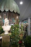 The New York Botanical Garden