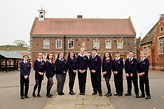 171016 - Thomas Cowley High School
