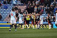 210315 Huddersfield Town v Fulham