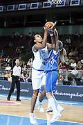 DESCRIZIONE : Riga Latvia Lettonia Eurobasket Women 2009 final 5th-6th Place Italia Grecia Italy Greece<br /> GIOCATORE : Marte Alexander<br /> SQUADRA : Italia Italy<br /> EVENTO : Eurobasket Women 2009 Campionati Europei Donne 2009 <br /> GARA : Italia Grecia Italy Greece<br /> DATA : 20/06/2009 <br /> CATEGORIA : tiro<br /> SPORT : Pallacanestro <br /> AUTORE : Agenzia Ciamillo-Castoria/E.Castoria<br /> Galleria : Eurobasket Women 2009 <br /> Fotonotizia : Riga Latvia Lettonia Eurobasket Women 2009 final 5th-6th Place Italia Grecia Italy Greece<br /> Predefinita :