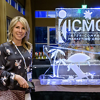 ICMG Annual Conference