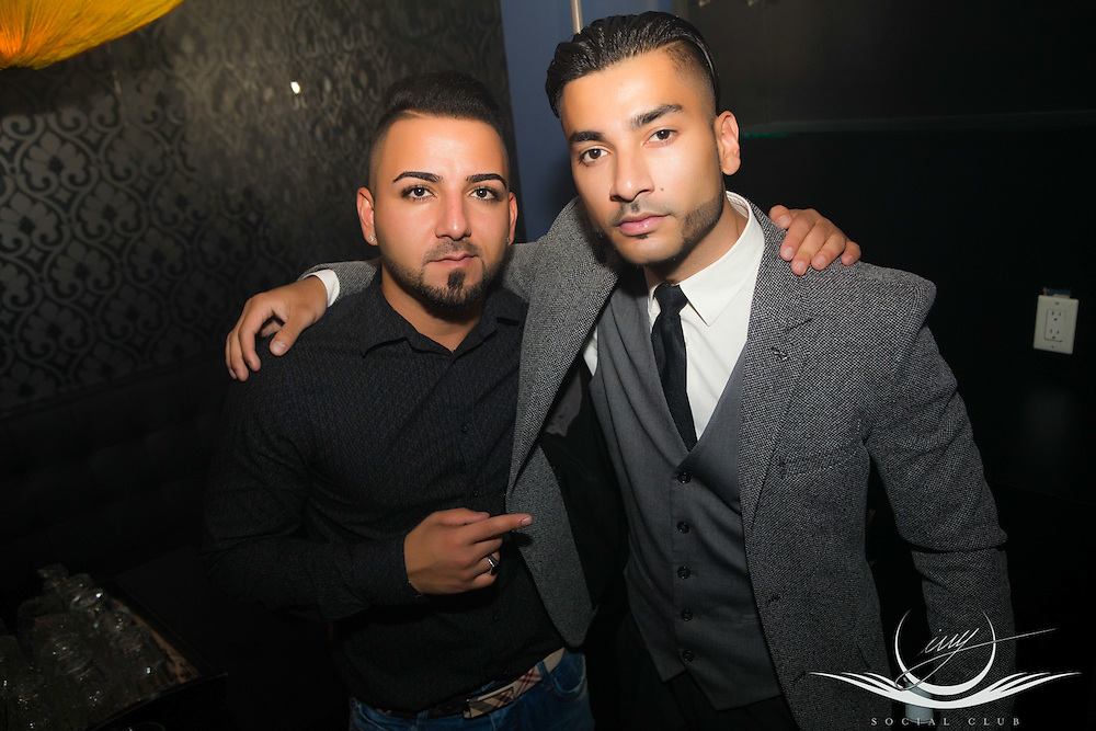 Ivy Social Fridays with B&A & Dj Jimmy Jamm Friday August 14, 2015<br /> Always the best House, Top40 Remixes & Classic Grooves...<br /> Photography by www.lubintasevski.com<br /> <br /> rsvp 905-761-1011<br /> All Ladies Free before 12 Midnight!<br /> Ivy social club 80 Interchange way, Vaughan