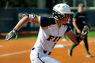 FIU Softball vs Charlotte (Mar 12 2016)