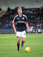 Dundee&rsquo;s Mark O&rsquo;Hara - Dumbarton v Dundee, pre-season friendly at the Cheaper Insurance Direct Stadium, Dumbarton<br /> <br />  - &copy; David Young - www.davidyoungphoto.co.uk - email: davidyoungphoto@gmail.com