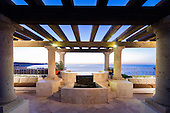 Villa La Estancia 3806 New Selection
