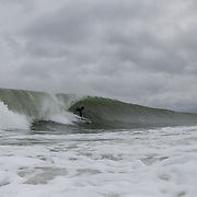 Today's white Watershots in Green Hill, South Kingstown Rhode Island  February  24, 2013.