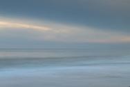 Beach. Quogue, NY