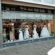 My Lady bruidsmode Looyerstraat 41 Arnhem ext.