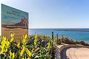 Corona Del Mar Ocean View