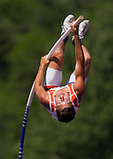 Images from the 2014 MSHSAA Track Championships at Lincoln University on May 23, 2014 in Jefferson City. (David Welker | Special to the News-Press)