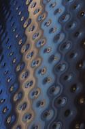 Blue Fermenting