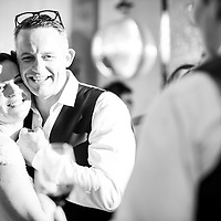 Wedding - Michelle and Matt 14.06.2014