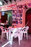 Palermo: Balalrò Market