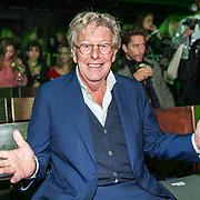 NLD/Amsterdam/20170914 - Lancering &C Me talent stage, Jan des Bouvrie