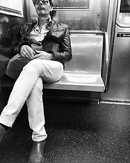 #SubwaySeriesIII