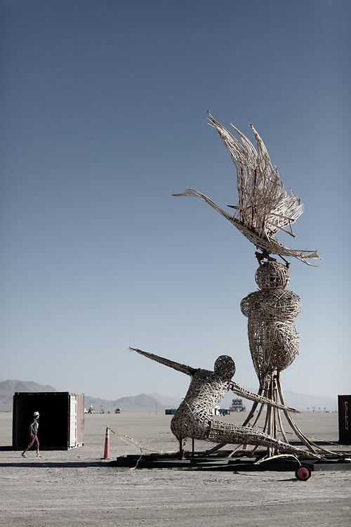 Name unknown My Burning Man 2019 Photos:<br /> https://Duncan.co/Burning-Man-2019<br /> <br /> My Burning Man 2018 Photos:<br /> https://Duncan.co/Burning-Man-2018<br /> <br /> My Burning Man 2017 Photos:<br /> https://Duncan.co/Burning-Man-2017<br /> <br /> My Burning Man 2016 Photos:<br /> https://Duncan.co/Burning-Man-2016<br /> <br /> My Burning Man 2015 Photos:<br /> https://Duncan.co/Burning-Man-2015<br /> <br /> My Burning Man 2014 Photos:<br /> https://Duncan.co/Burning-Man-2014<br /> <br /> My Burning Man 2013 Photos:<br /> https://Duncan.co/Burning-Man-2013<br /> <br /> My Burning Man 2012 Photos:<br /> https://Duncan.co/Burning-Man-2012