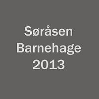 Soraasen_2013