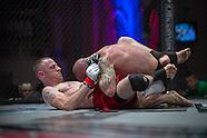 Paul Kingdon vs. Martin Sheridan