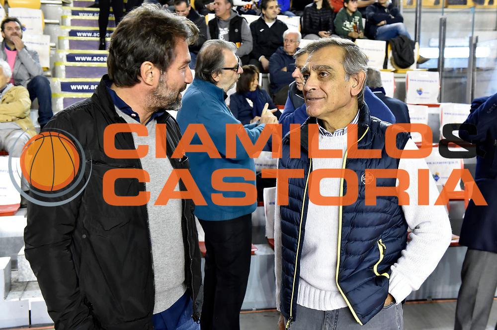 DESCRIZIONE : Roma Lega A 2014-2015 Acea Roma Banco di Sardegna Sassari<br /> GIOCATORE : Claudio Toti<br /> CATEGORIA : Vip<br /> SQUADRA : Acea Roma<br /> EVENTO : Campionato Lega A 2014-2015<br /> GARA : Acea Roma Banco di Sardegna Sassari<br /> DATA : 02/11/2014<br /> SPORT : Pallacanestro<br /> AUTORE : Agenzia Ciamillo-Castoria/GiulioCiamillo<br /> GALLERIA : Lega Basket A 2014-2015<br /> FOTONOTIZIA : Roma Lega A 2014-2015 Acea Roma Banco di Sardegna Sassari<br /> PREDEFINITA :