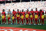 England/Panama from Brazil CONTRIBUTOR