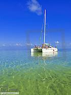Cayo Iguana, dream holiday, Cuba, Cayo Largo del Sur