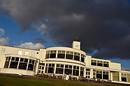 Royal Birkdale (England)
