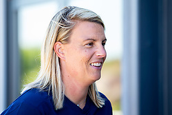 Tanya Oxtoby becomes The New Manager of Bristol City Women - Mandatory by-line: Robbie Stephenson/JMP - 29/06/2018 - FOOTBALL - SGS College - Bristol, England - becomes Bristol City Women Manager