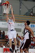 Torneo Internazionale Italia-Venezuela<br /> andrea crosariol