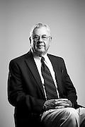David A. Crockett<br /> Air Force<br /> O-2<br /> Security Officer<br /> Baseball Player<br /> 1955 - 1958<br /> <br /> Veterans Portrait Project<br /> Jacksonville, Florida