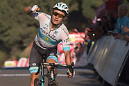 54th Presidential Cycling Tour Of Turkey - Stage Four - 12 October 2018