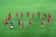ISL Season 2 Match 37 - Delhi Dynamos FC vs Atlético de Kolkata