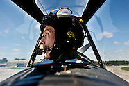 RAF Cranwell group special day 2013
