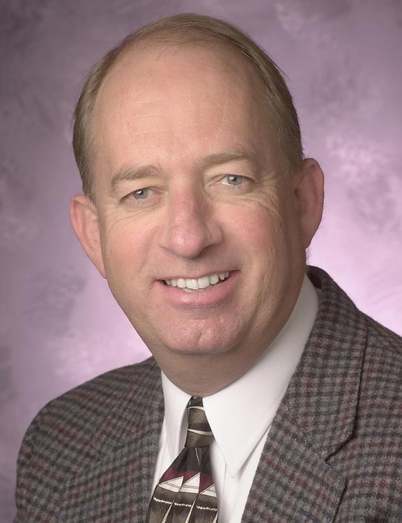 Tim Sharp H&S