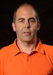 25-06-2013 VOLLEYBAL: NEDERLANDS VROUWEN VOLLEYBALTEAM: ARNHEM<br /> Selectie Oranje vrouwen seizoen 2013-2014 / <br /> &copy;2013-FotoHoogendoorn.nl