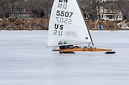DN US 5507