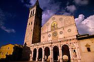 Italy-Umbria