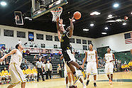 MBKB:  Southern Vermont College vs. Salisbury University (11-20-15)