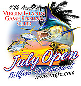 2012 VIGFC July Open