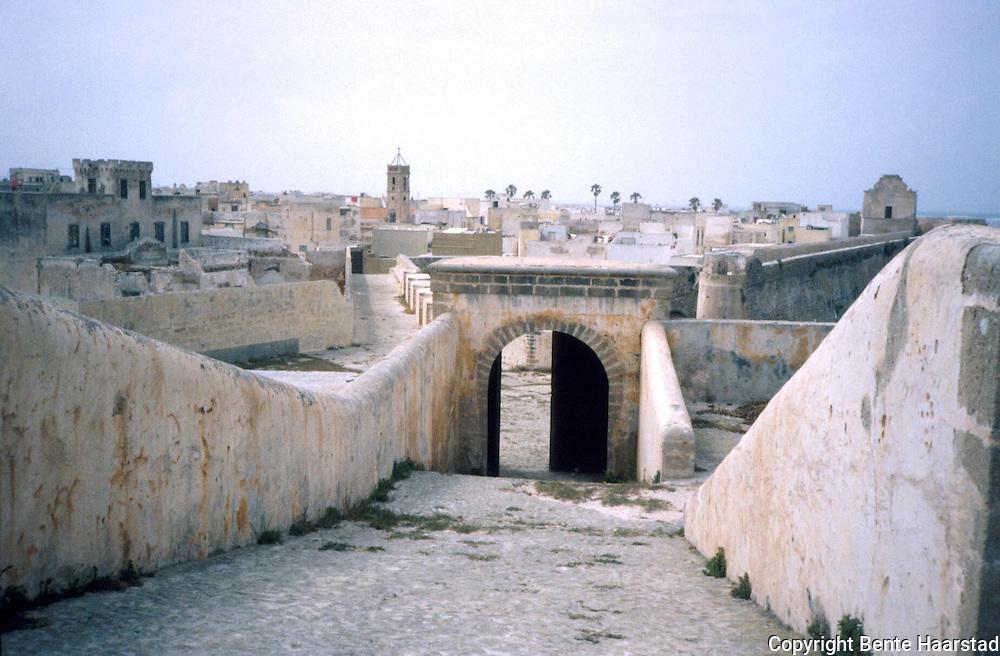Marokko, Kenitra?..dias