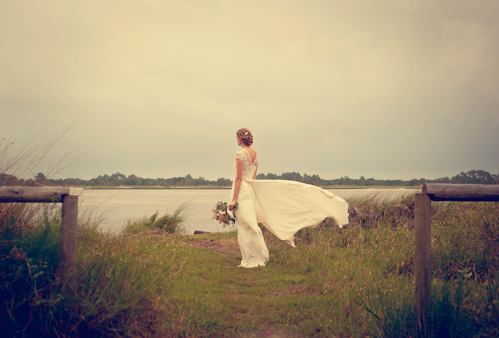 KiKi Creates Wedding Portfolio from 2009-2014