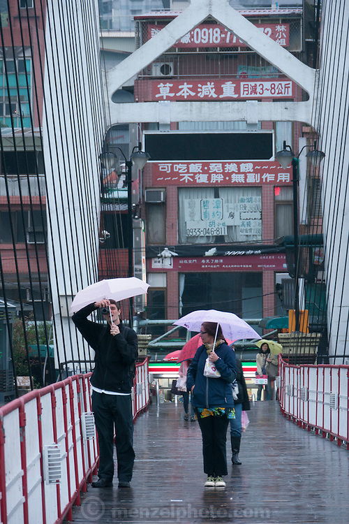 Taipei, Taiwan